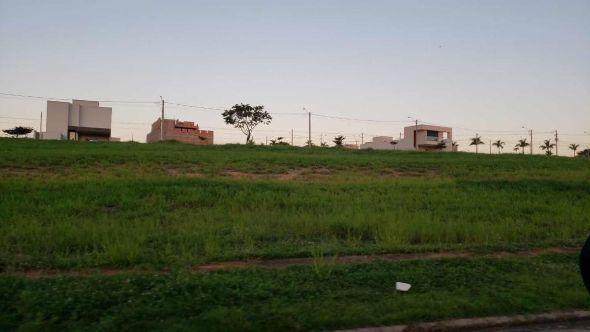 condomínio royal boulevard araçatuba