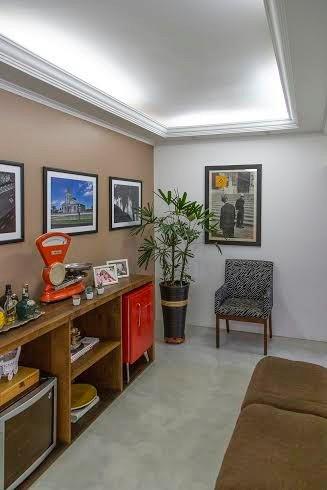condomínio san marino em guarulhos vila augusta com 107m²