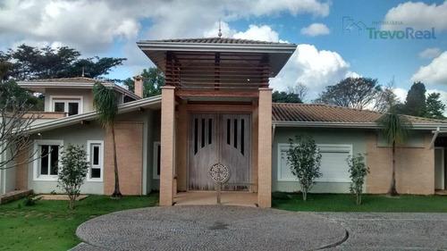 condomínio sans souci - ca0457