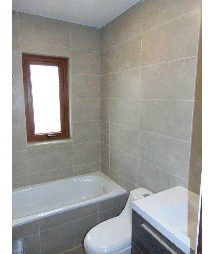 condominio santa amalia-requinoa casa nueva 22