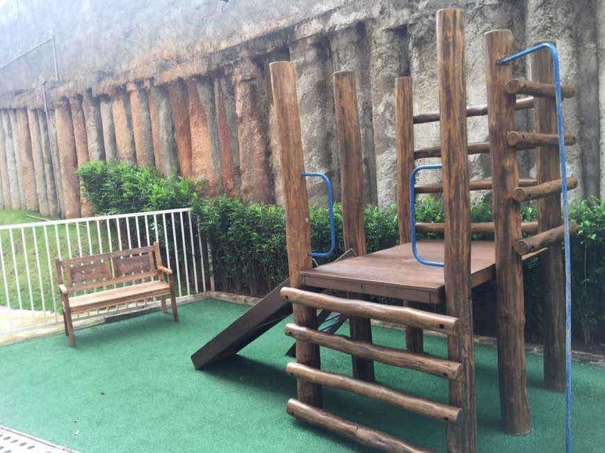condomínio santa archélia, 2 dorm, são paulo, zona sul