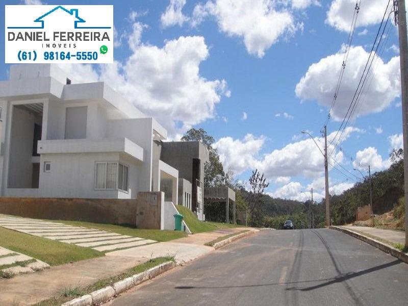 condomínio santa monica - ótimo lote com 2.239m² - travessa corumbá - te00070 - 4433858