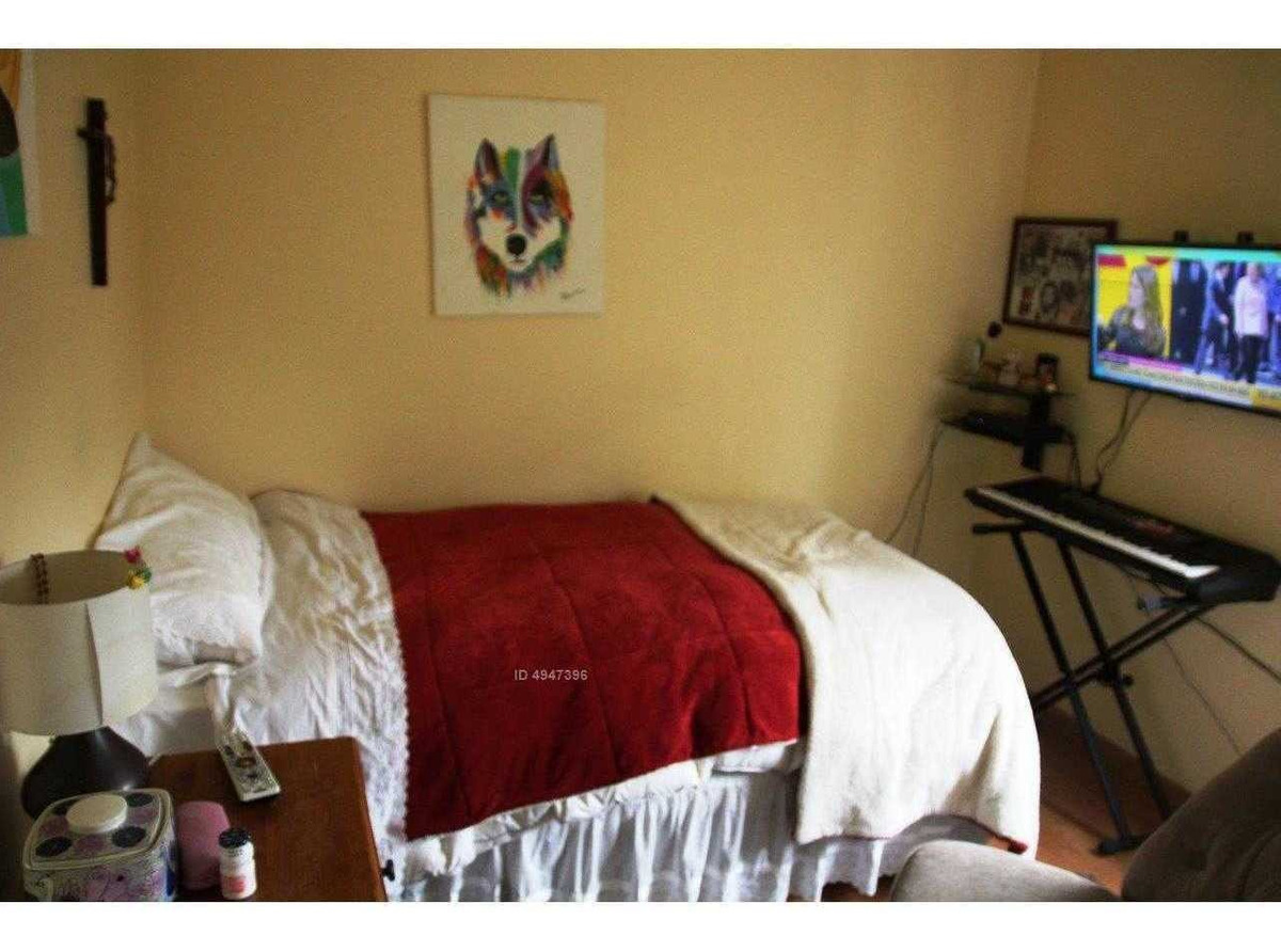 condominio santa teresita lisieux 1
