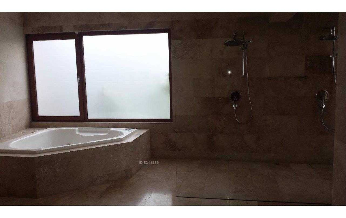 condominio santuario del valle - los trapenses