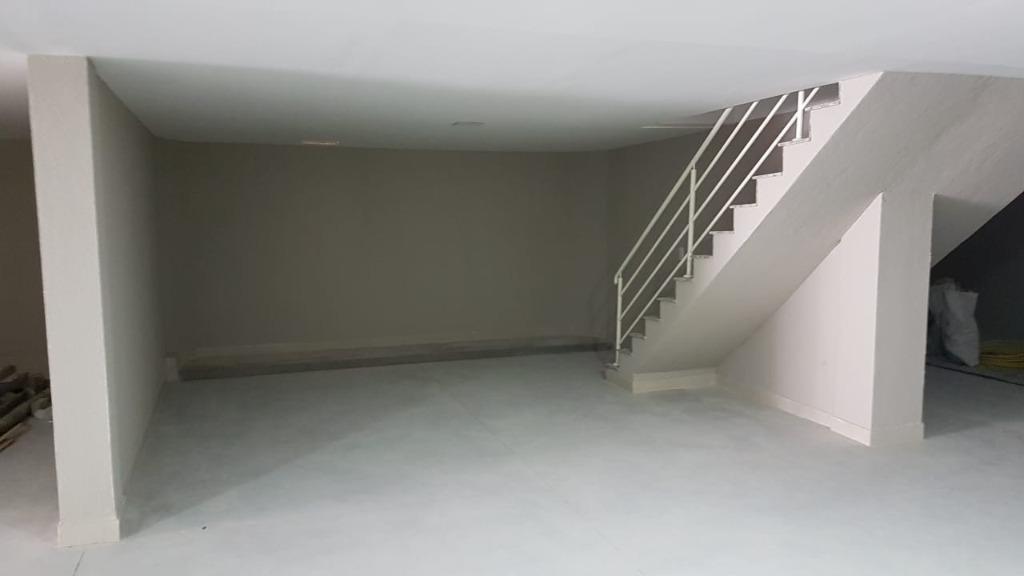 condominio - so6593