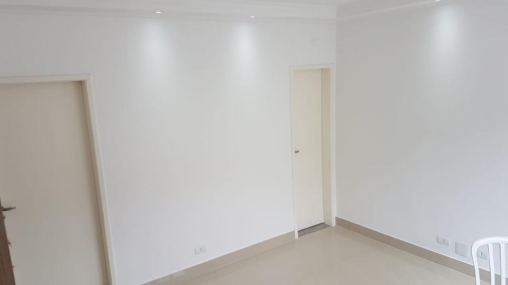 condominio - so6596