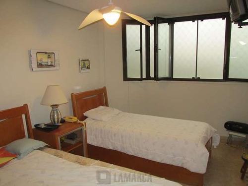 condominio sorocotuba - b 150-1