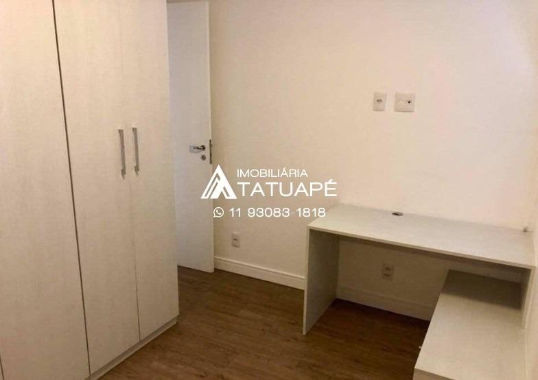 condomínio spetacollo tatuapé - rua serra de botucatu, 1991 - ap000138 - 34438746
