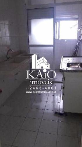 condomínio suprema guarulhos vila augusta com 3 dormitórios