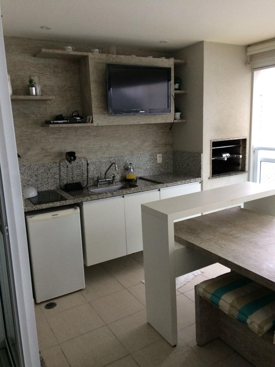 condomínio terramares, praia das asturias, 134mts