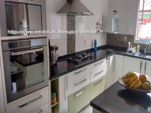 condomínio terras de gênova - jundiaí - sp - - 97244 - 4492731