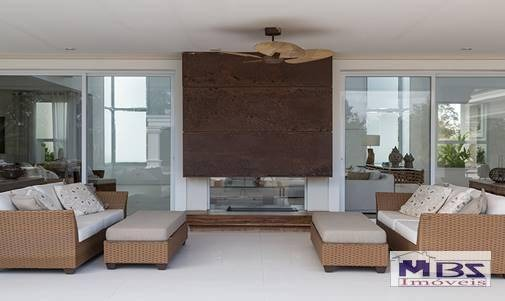 condominio terras de são josé ii (linda casa á venda! - so0129