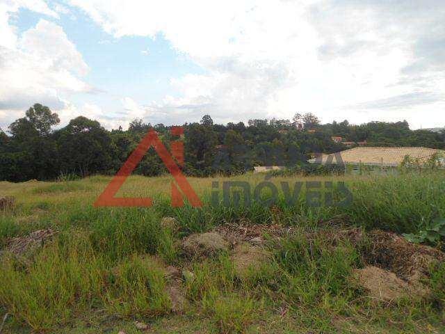 condomínio terras di leonardi - v4404