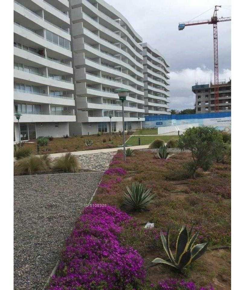 condominio terrazas del sol iii 660 - departamento 304