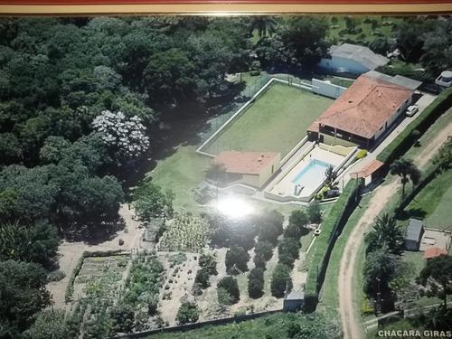 condomínio, terreno de 7.000 m², casa sede, campo de futebol