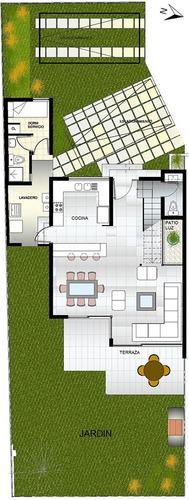 condominio trinity