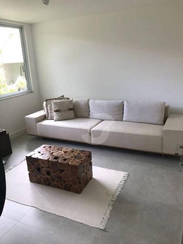 condomínio ubá camboinhas - ca1007