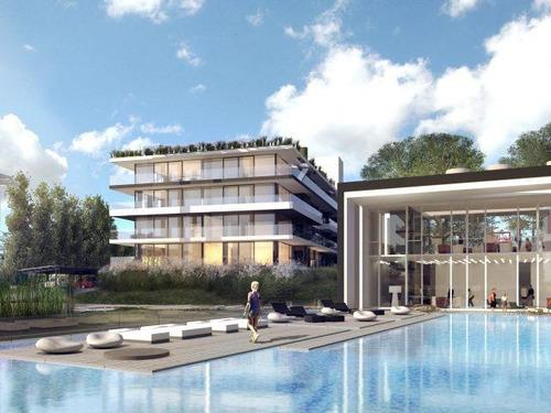 condominio ubicado en valle escondido | 2 y 3 dormitorios | c/amenities