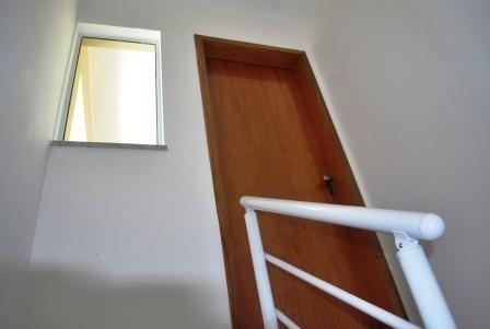 condomínio,  v. matilde, 2 dormit.,1 vaga - cod. 2394