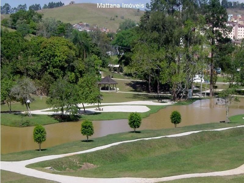 condomínio vale dos lagos em jacareí-sp - t94 - 34299323
