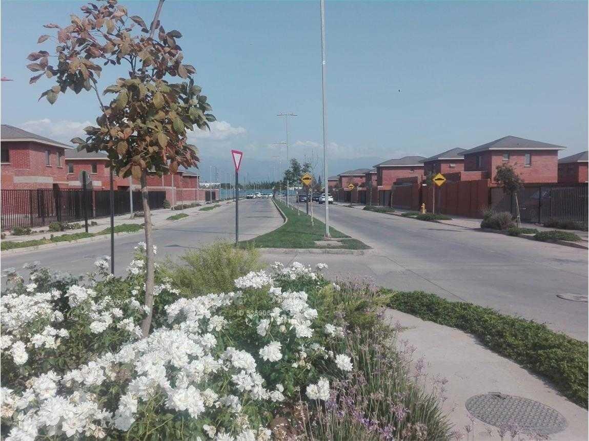 condominio valle araucarias -, caletera ruta cinco sur , buin