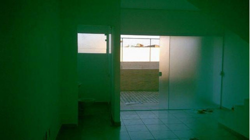condomínio à venda fechado c/ piscina, ref. 300 e 214 cris
