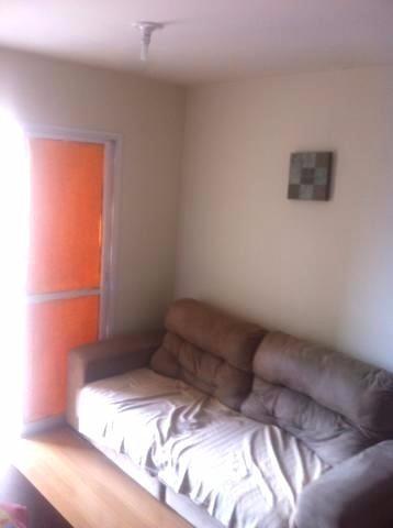 condomínio ventura guarulhos com 2 dormitórios