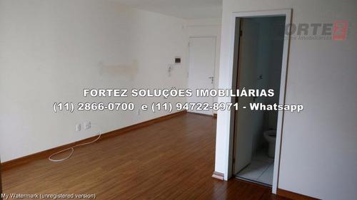 condomínio ventura - vila moreira - codigo: ap2710 - ap2710