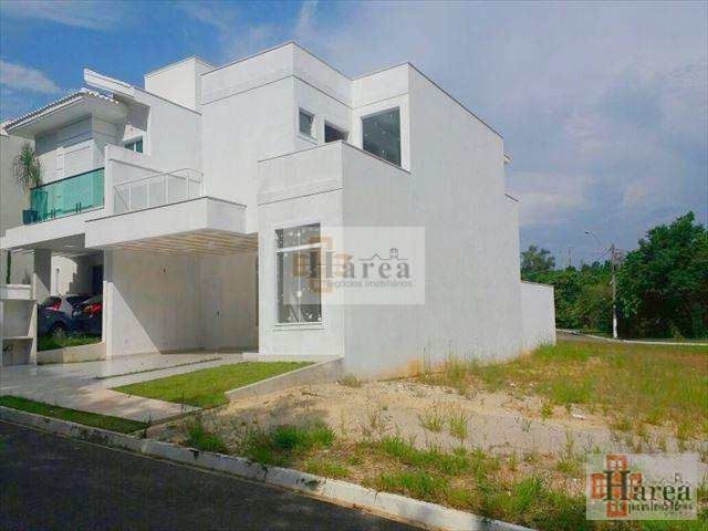 condomínio: via réggio  - sorocaba - v10389