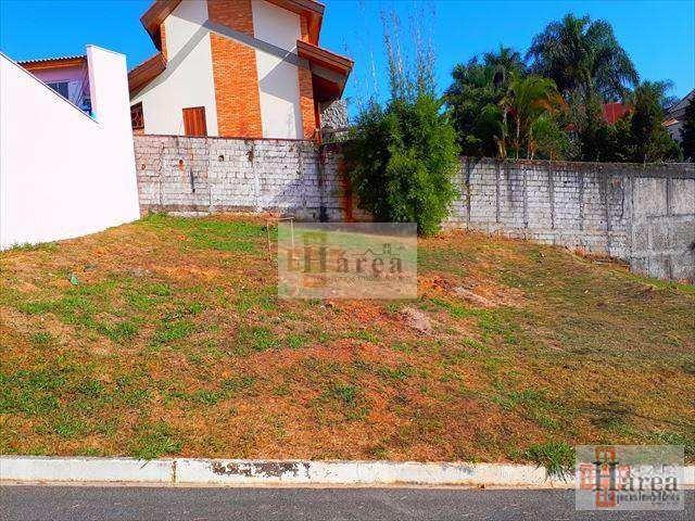 condomínio: via réggio - sorocaba - v12603