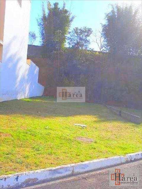 condomínio: via réggio - sorocaba - v12608