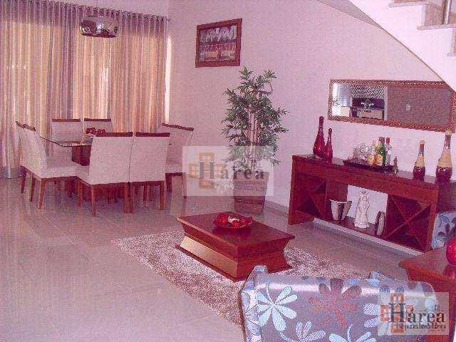 condomínio: via réggio - sorocaba - v7342