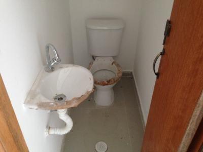 condomínio - vila carrão - 466