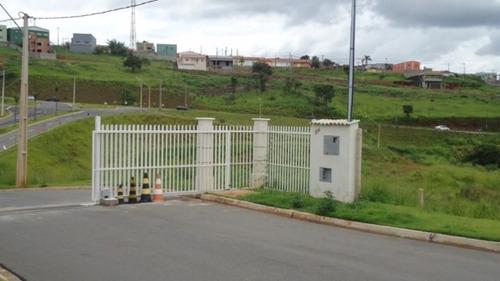 condominio villa real de bragança 373 mts² aclive