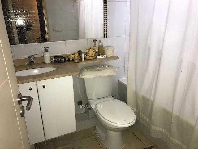 condominio villa seca, linderos 01