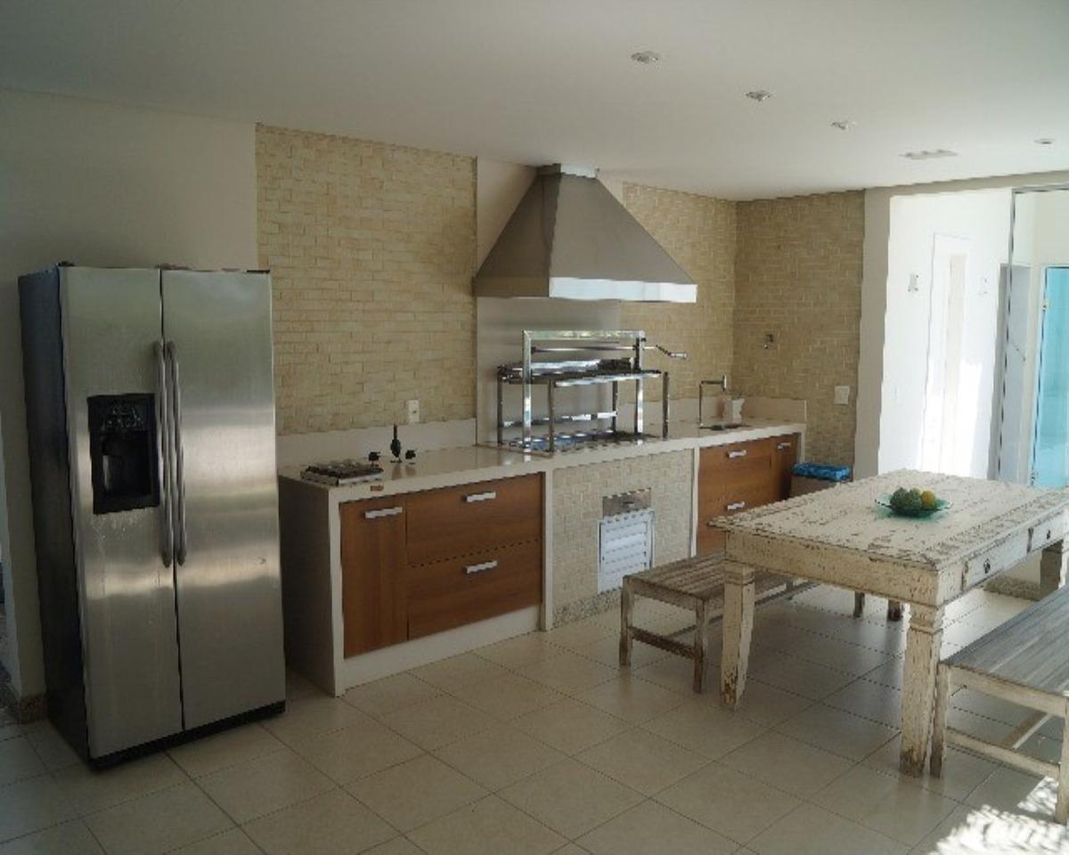 condominio village felicita, casa luxo, barra da tijuca 1000m2, oportunidade!! - ca-bt-010