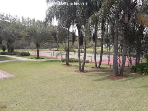condomínio village parahybuna - t97 - 34343856