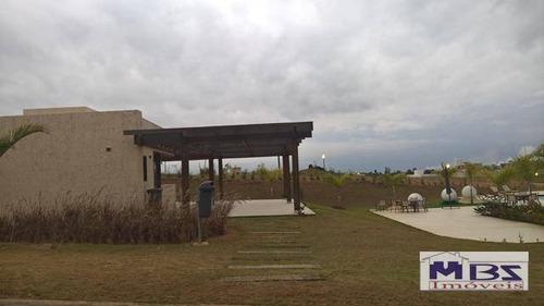 condominio villas do golfe (linda casa á venda) - ca0850
