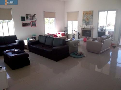 condominio vintage - gv17839