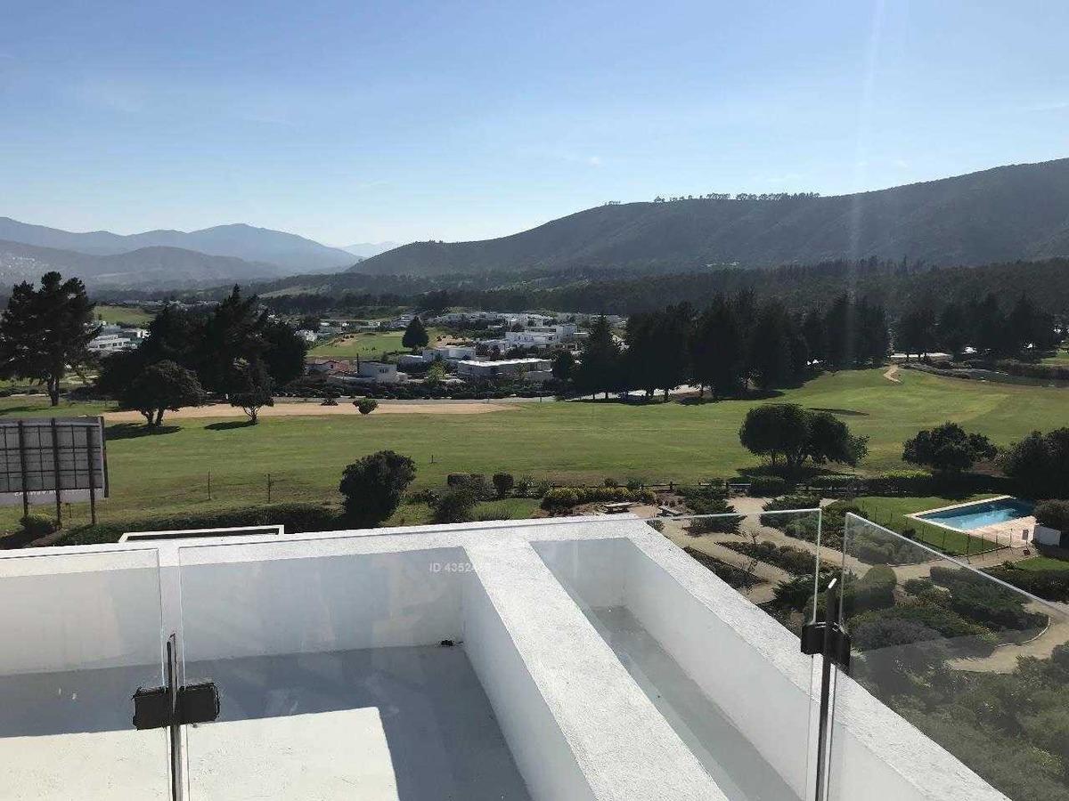 condominio vista golf, marbella, maravilloso
