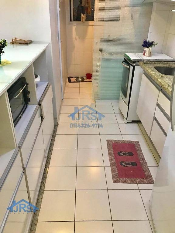 condomínio vitta clube apartamento com 2 dormitórios à venda, 68 m² por r$ 425.000 - jardim tupanci - barueri/sp - ap2513