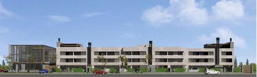 condominios en funes - 1 y 2 dormitorios - oficinas
