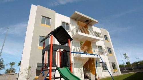 condominios en venta en balbuena residencial,mexicali, baja california.