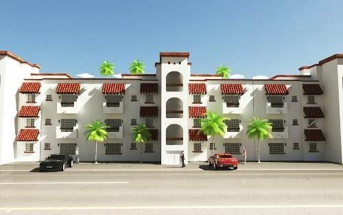 condominios en venta en coralina