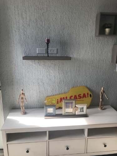 condominios en venta, modelo cipres,  rosarito b.c.