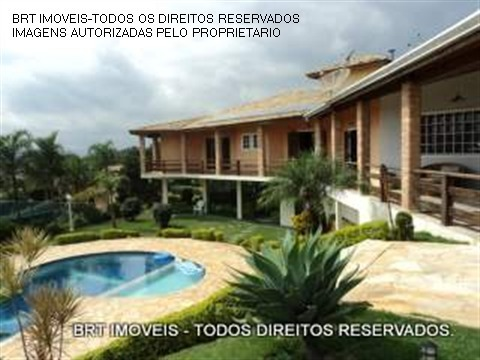 condominios fechados - co00079 - 1763197