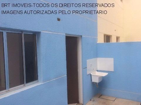 condominios fechados - co00219 - 4818009