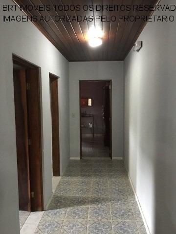 condominios fechados - co00262 - 33805104