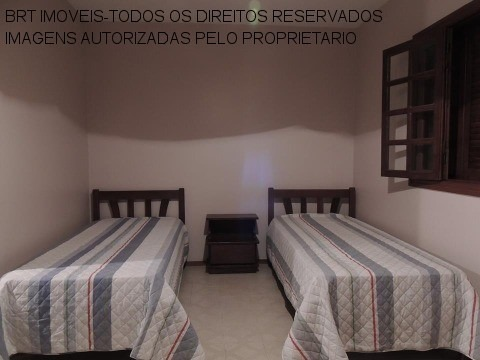 condominios fechados - co00264 - 33761224
