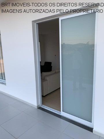 condominios fechados - co00269 - 34079684